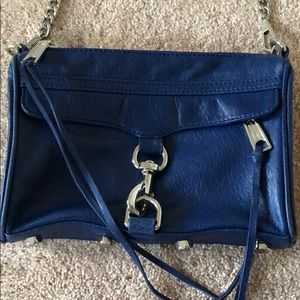 Rebecca Minkoff shoulder/cross body